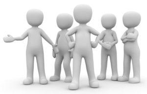 労働組合型の退職代行サービス