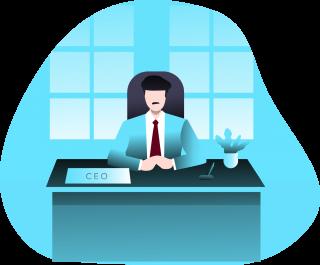 弁護士型の退職代行サービス